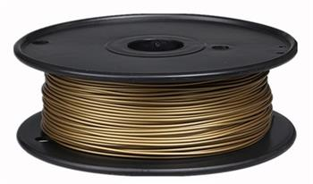 Metal composite filament bronz 1,75 mm 0,5 kg
