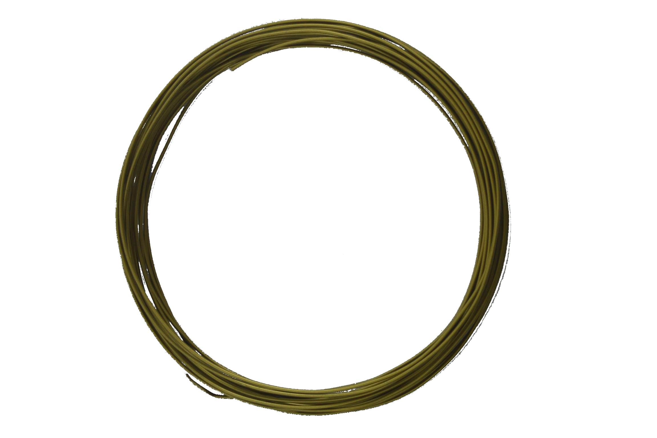 Metal composite filament bronz 1,75 mm 10 m