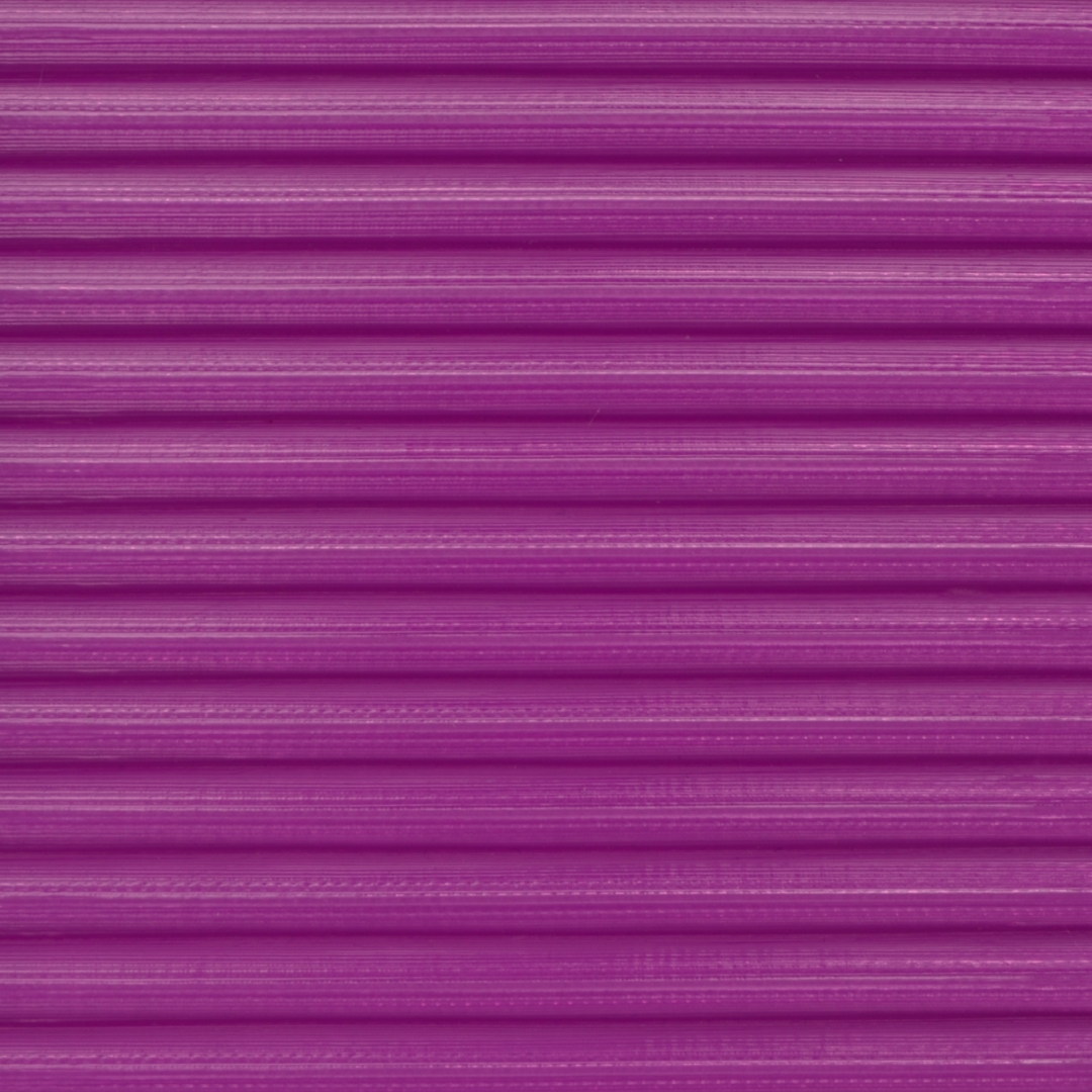 ABS filament nachová (purple) 1,75 mm 10 m