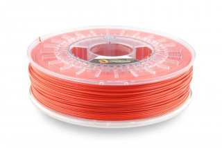 ASA filament Fillamentum červená 1,75 mm 0,75 kg