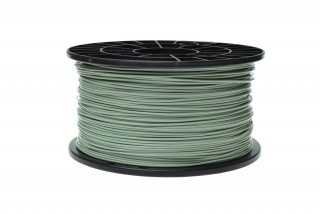 ABS filament kiwi 1,75 mm 1 kg