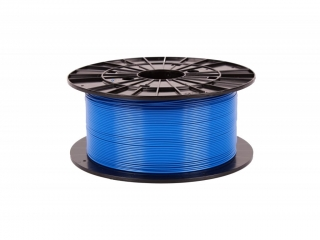 PETG filament Filament-PM modrá 1,75 mm 1kg