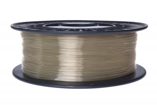 PET filament EKO MB natural 1,75 mm 750 g