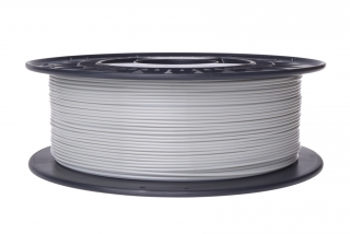 PET filament EKO MB šedá 1,75 mm 750 g