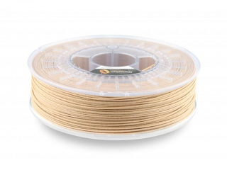 Wood filament Fillamentum Timberfill Light Tone 1,75 mm 750 g