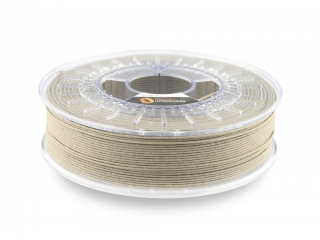 Wood filament Fillamentum Timberfill Champagne 1,75 mm 750 g