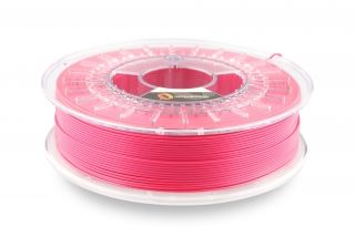 PLA filament Fillamentum Extrafill Everybody´s Magenta 1,75 mm 750 g