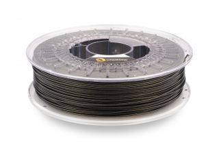 PLA filament Fillamentum Vertigo Galaxy 1,75 mm 750 g