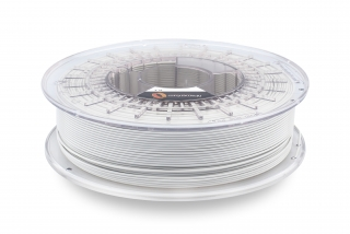PLA filament Fillamentum Extrafill Electric grey 1,75 mm 750 g