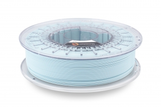 PLA filament Fillamentum Extrafill Baby Blue 1,75 mm 750 g