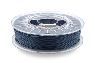 PLA filament Fillamentum Vertigo Starlight 1,75 mm 750 g